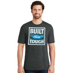 Built Ford Tough - Adult Premium Blend T Thumbnail