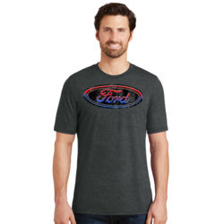 Ford USA - Adult Premium Blend T Thumbnail